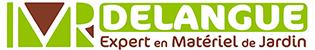 Logo de Delangue