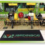Produits Mr Jardinage