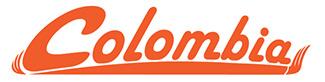 logo marque colombia