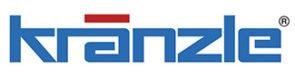 logo marque kranzle