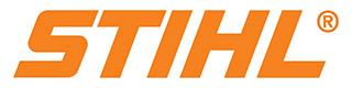 logo marque stihl